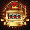 AMT348: Fruit Machines, Caesar Salads and Jelly - 2 March 2017
