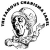 Dj Charisma - Bon Jovi Vs Rave Radio & Chris Willis - Can You Feel A Prayer