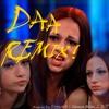 Cash Me Ousside (Video Remix!)