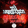 DJ Absurd - Blizzard Of Mayhem [FREE DOWNLOAD]