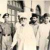 Norooz Khan Zehri struggle by Brahvi folk singer Gulab Shehzad