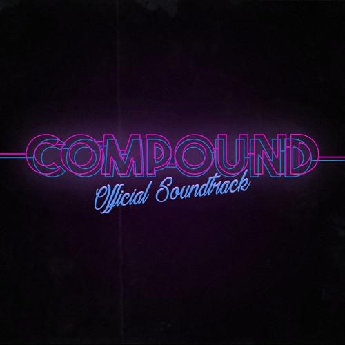 Compound Official Soundtrack