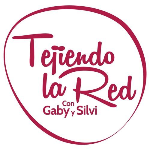 Tejiendo La Red - Programa Nº 32 (01 - 03 - 2017)