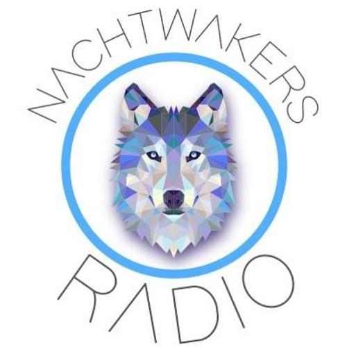 Nachtwakers Radio 033