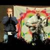 Little Toe & Frankie 3 - 1-17 With Danny Wicker and Mel Jones