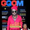 Dj Cleo Ft. Winnie Khumalo - Yile Gqom