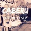 CABERU - Dernière Danse (KYO Electro Cover)