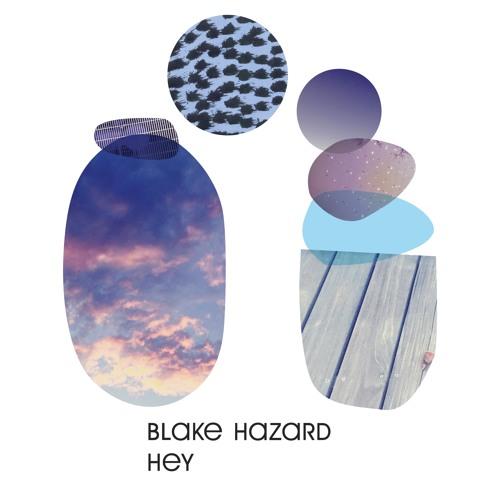 Hey (Styrofoam Remix)