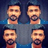 Surya Tamil Romantic Melody Mixtape by DJ Ajoy