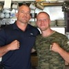 Jocko Willink on Motivation vs. Discipline