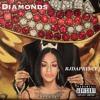 Diamond To My Ring Mp3