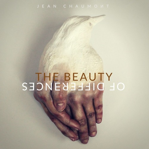 """Demo tracks extracts of my upcoming album """"The Beauty Of Differences"""""""
