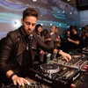 Crash course in science - Flying turns (Maceo Plex edit)