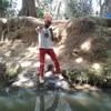 RAS MORAY FYAH-AFRIKA REMIX (NICE RIDDIM)