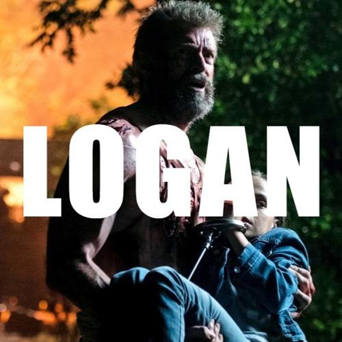 Logan : crépuscule de l'idole
