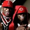 I Run This (Birdman Lil Wayne)