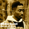 Tupac 'Old School' [Sneak-E Pete edit] FREE DL