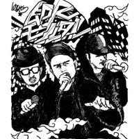 STILL feat. K.EG&NOBY