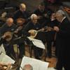 Brisas del Torbes interpretado por la Orquesta Típica Nacional