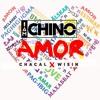 Amor (Rajobos & Nev Edit)