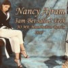Nancy Ajram-3am Bet3alla2 Feek /نانسي عجرم - عم بتعلق فيك(JO MK MOOMBAHTON REMIX 2017)