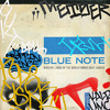 J-Rocc: Droppin' Science with Blue Note (2008)