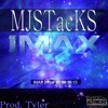 Imax (Prod. Tyler)