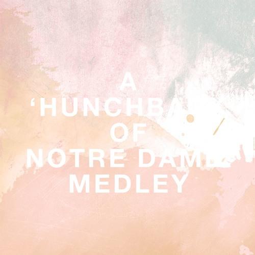 A 'Hunchback of Notre Dame' Medley (demo)