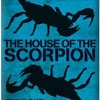 Harkness Discussion l House of the Scorpion l 4 l