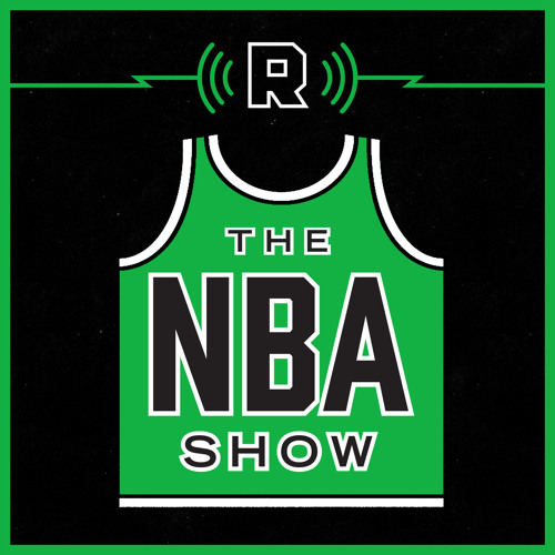 15d4f0ef8d8e Ep. 79  The Durant Ripple Effect With Tim Bontemps by The Ringer NBA Show