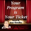Your Program Is Your Ticket-Ep005-Pride Films and Plays Executive Director David Zak