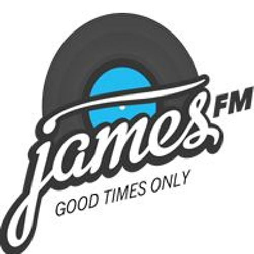 James Fm Demo