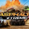 Download [Asphalt Xtreme Soundtrack] Dj Gontran - In It For The Money Mp3