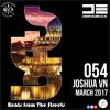 BFTS 054 Joshua vN
