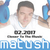 Closer To The Music 02_2017