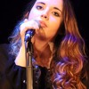 My Love -Jess Glynne Live  Cover