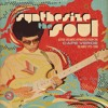 Synthesize the Soul Review -- Metro Morning on CBC Toronto Radio with Errol Nazareth