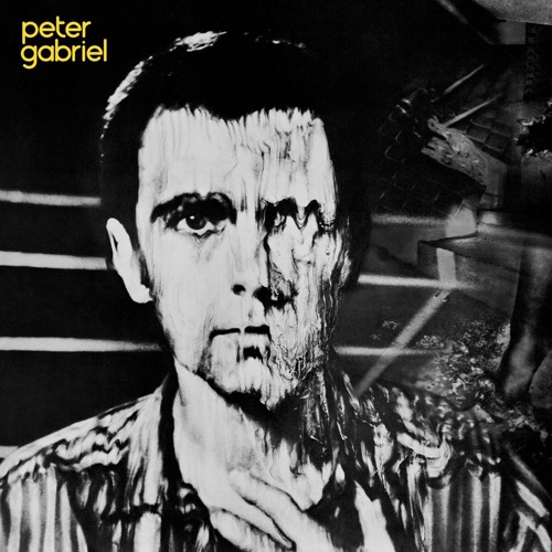 Peter Gabriel - Games Without Frontiers (Bill Shakes Dub Edit)