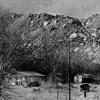 The Mountain (Steve Earle cover) - w/Brad Olson