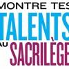 Montre tes talents -  Marc-André Fortin conteur