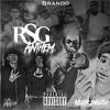 RSG Anthem ( Never Enough )