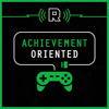 Ep. 8: 'Achievement Oriented' on 'Final Fantasy XV' and VR's Past, Present, and Future