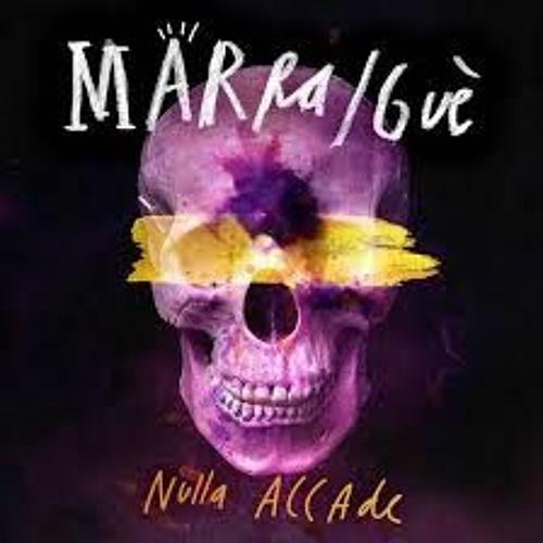 Marra & Guè - Nulla Accade (Leo Lento Edit)