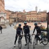 The Boswell Chronicles - Strada Bianchi Pre-Race