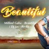 Beautiful Millind Gaba Dj Jas Mp3