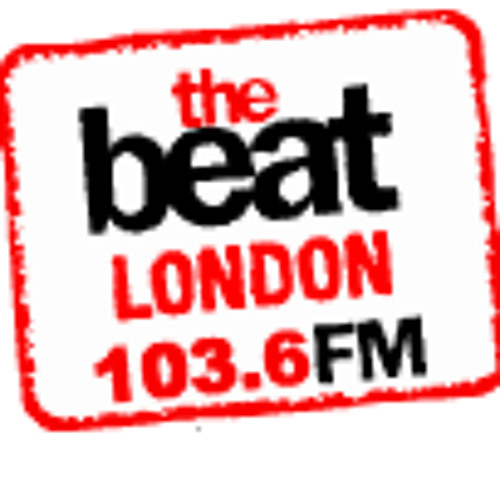 EXCLUSIVE INTERVIEW & DANCE ALL NIGHT 1ST PLAY - The Beat London 103.6FM #TheEssentialBeat1Show