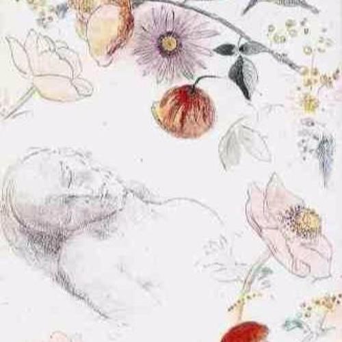 IGOA, Enrique: Semillas para un himno, for chamber ensemble, 2006 (excerpt)
