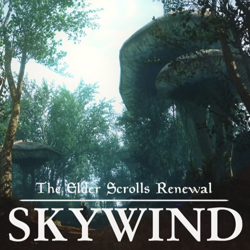 Skywind   General Audition (Ryan Cooper Voice Acting Demo)