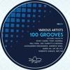 Ricky Gaddi - Down Inside (original Mix) - HABLA MUSIC