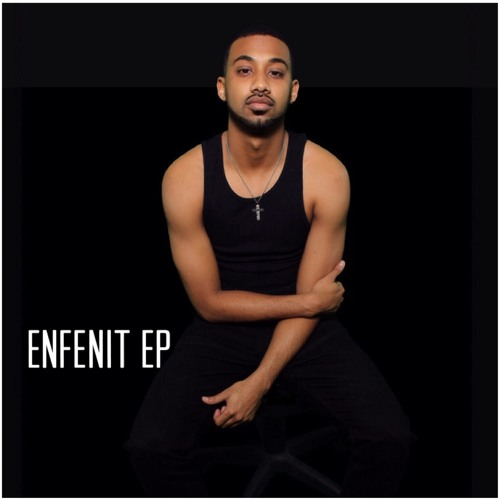 Enfenit EP